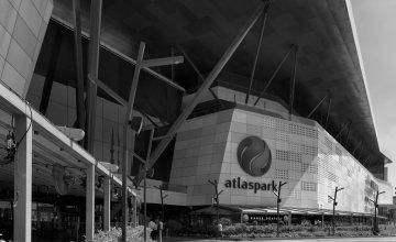 Atlaspark AVM